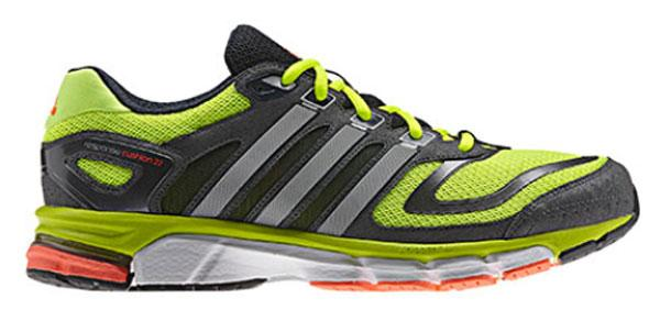 zapatillas adidas response cushion 22