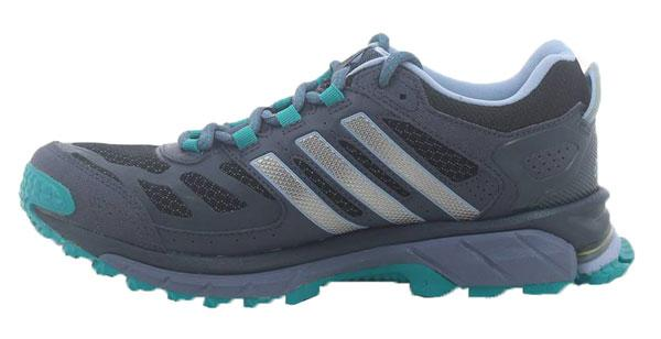 bb9ad784f2e adidas Response Trail 20 buy and offers on Runnerinn