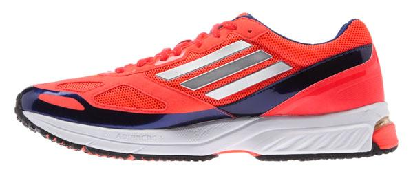 adidas boston 4 prezzo