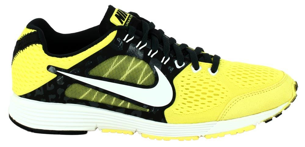 new style d247f 2a30e Nike Lunarspider Lt+ 3 buy and offers on Runnerinn