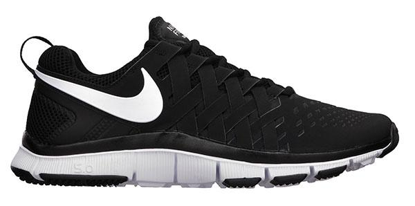 eb417b4583a Nike Free Trainer 5.0 buy and offers on Runnerinn