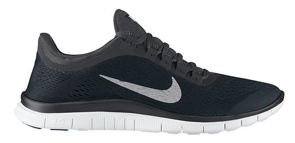 2b5dd67c9736 Nike Free 3.0 V5 buy and offers on Runnerinn