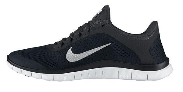 premium selection 61cee e9103 Nike Free 3.0 V5 ... TÊNIS ...