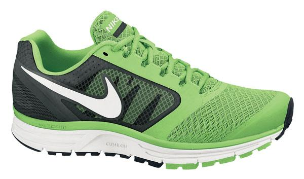 fb3f1c7d24983 Nike Zoom Vomero+ 8 comprar y ofertas en Runnerinn