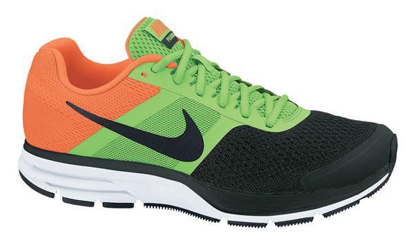 Nike Air Pegasus+ 30 comprar y ofertas en Runnerinn