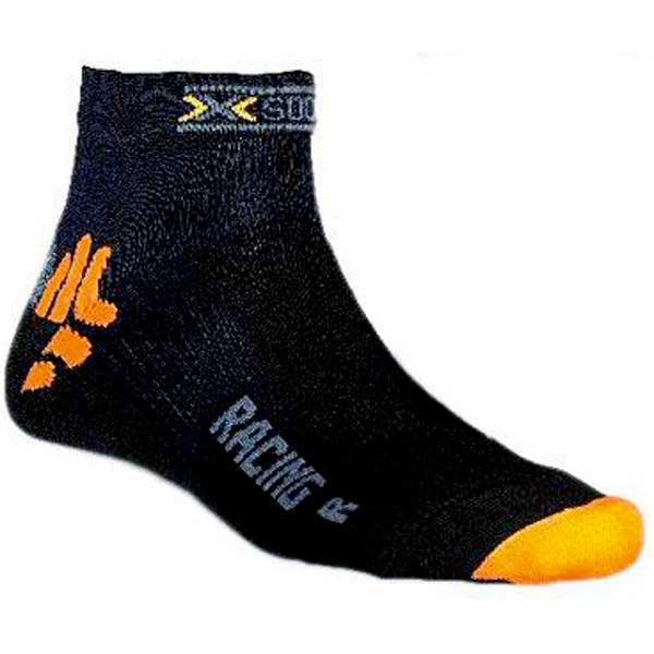 X-SOCKS Biking Racing
