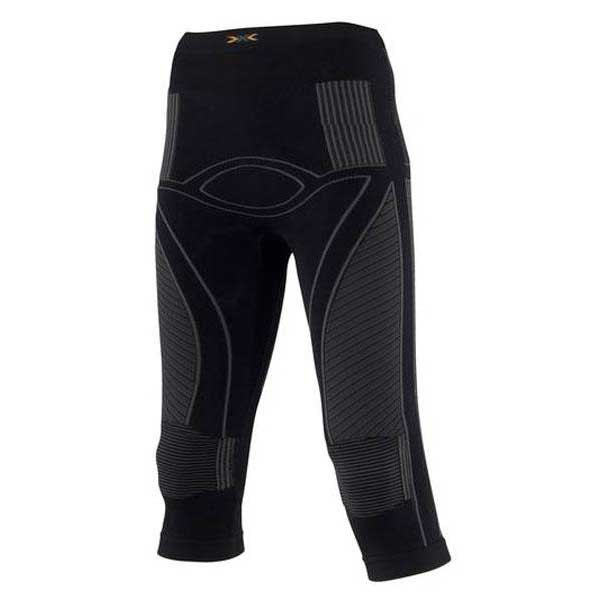X-BIONIC Energy Accumulator Pirate Pants