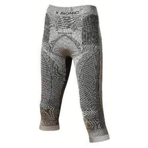 X-BIONIC Radiactor Pirate Pants