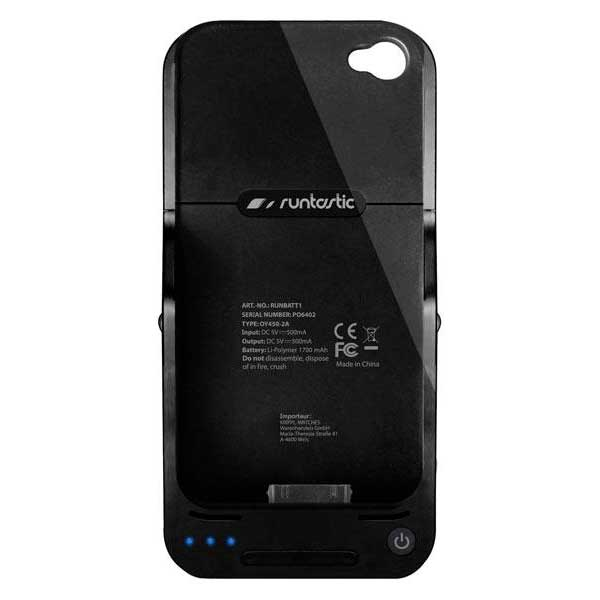 battery-case-for-iphone-4-4s