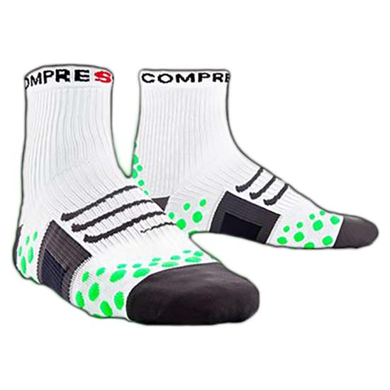 Compressport Sock Bike High