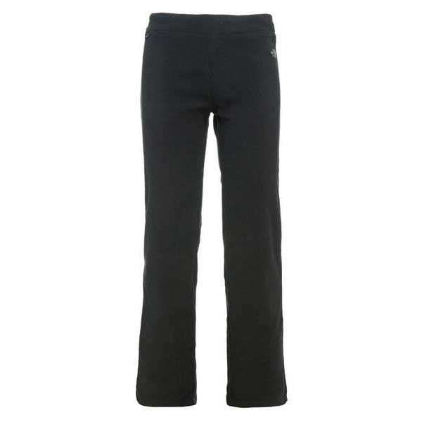 The north face 100 Glacier Pants