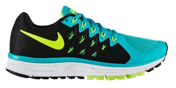 4a4cc69683bfb Nike Zoom Vomero 9 comprare e offerta su Runnerinn