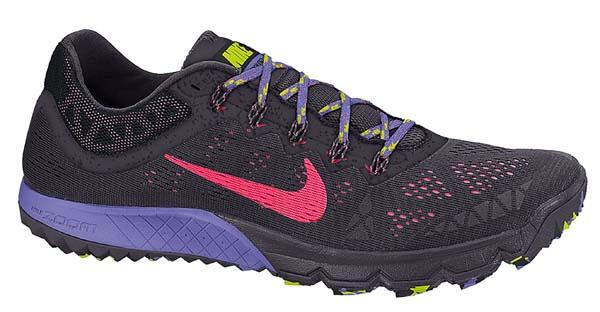090d94af3a318 Nike Air Zoom Terra Kiger 2 buy and offers on Runnerinn