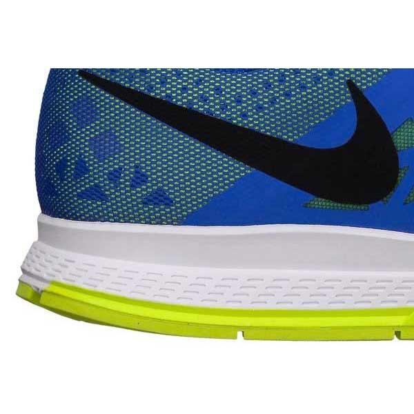 new style c7564 493b0 Nike Air Zoom Pegasus 31 Width W