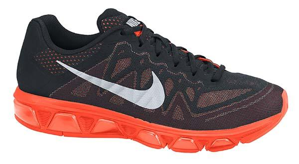 Nike Air Max Tailwind 7 Reviewed & Compared