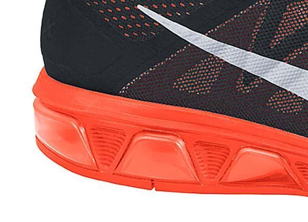 8239b658827 Nike Air Max Tailwind 7 comprar e ofertas na Runnerinn Sapatos running