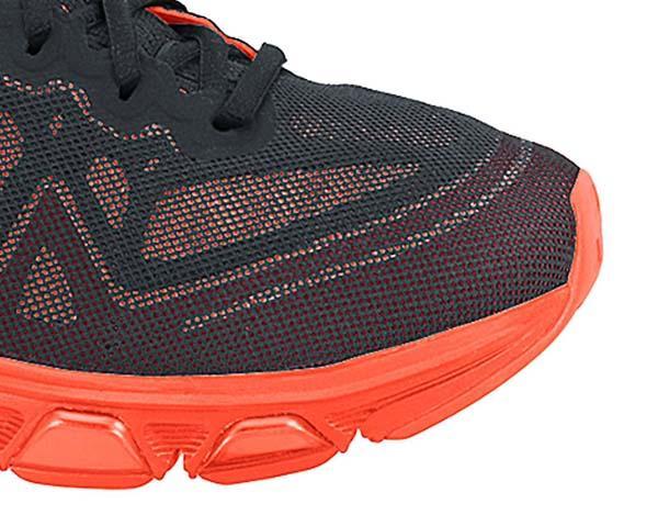 7139a474187 ... Nike Air Max Tailwind 7. Nike .