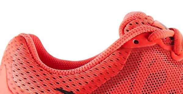 6fd124930bf ... Nike Air Max Tailwind 7 ...