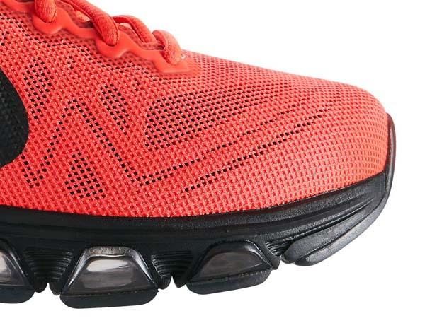 nike air max tailwind 7 caracteristicas