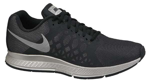 super popular 89f29 770f4 Nike Zoom Pegasus 31 Flash