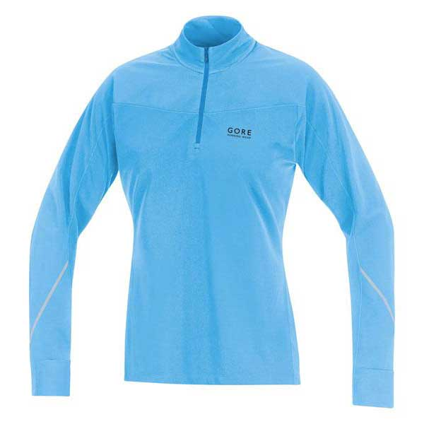 Gore running Essential Thermo Shirt