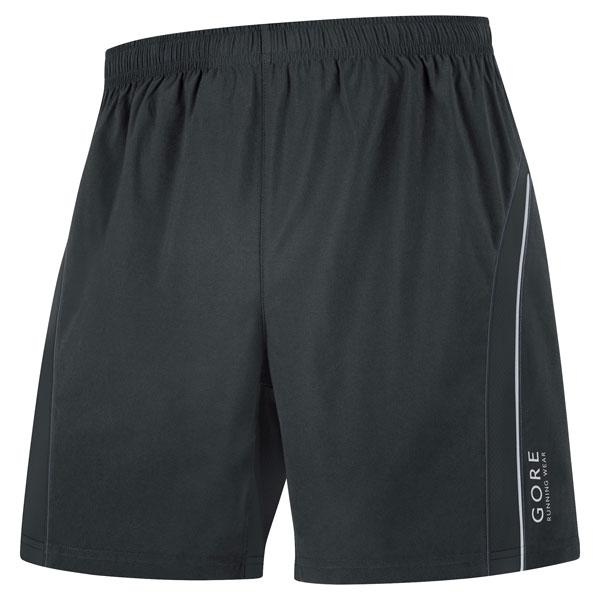 Gore running Air Baggy Shorts
