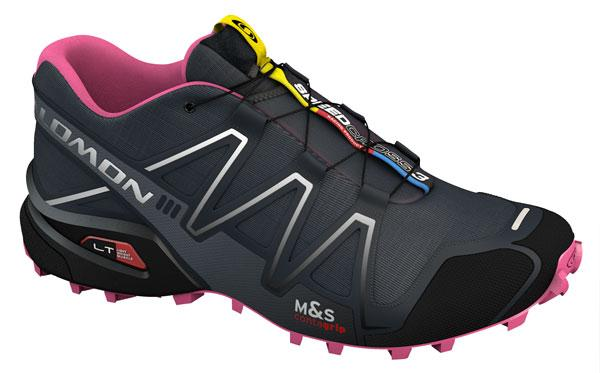 offerte salomon speedcross 3