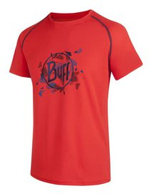 Buff ® Sellers Short Sleeve T-Shirt