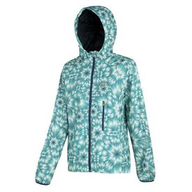 Buff ® Savery Windbreaker Bluegrass Woman