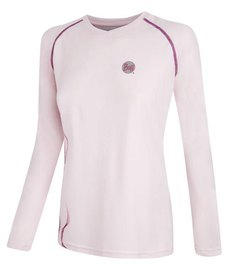 Buff ® Libby Long Sleeve T-Shirt