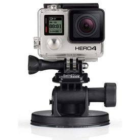 GoPro Suction Cup Mount 302
