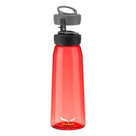 Salewa Runner 500ml
