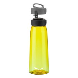 Salewa Runner 750ml