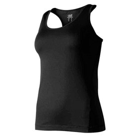 Casall Essential Training Tank