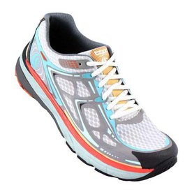 Topo athletic Magnifly Running Shoes