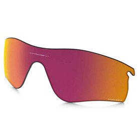 Oakley Radarlock Path Prizm Field