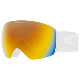 Oakley Lens Flight Deck XM
