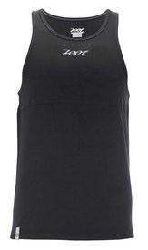 Zoot Chill Out Singlet