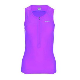 Zoot Active Tri Mesh Braces T-Shirt