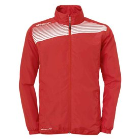 Uhlsport Liga 2.0 Presentation Jacket