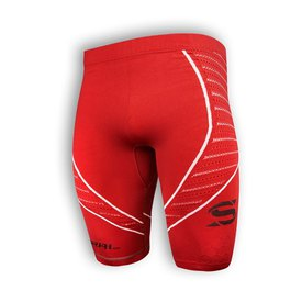 Sural Tight Short Cayman