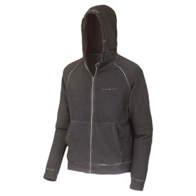Trangoworld Vlore Full Zip Sweatshirt