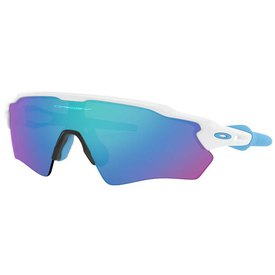 Oakley Radar EV XS Path Junior