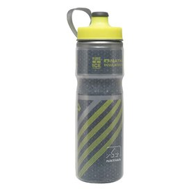 Nathan Fire & Ice 2 600ml