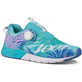 Zoot Ali´i 17 Running Shoes