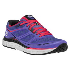 Topo athletic Fli Lyte 2 Running Shoes