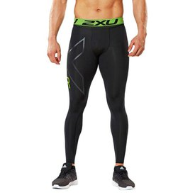 2XU Refresh Recovery Compression