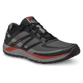 Topo athletic Runventure 2 Trail Running Shoes