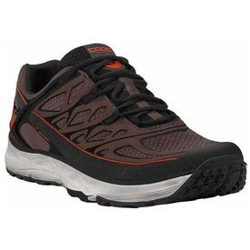 Topo athletic MT2 Trail Running Shoes