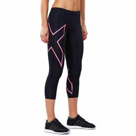 2XU Compression 7/8